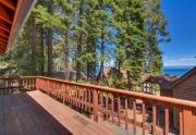 6070 Quail Creek Rd Tahoma CA-large-010-21-Patio-1500x1000-72dpi