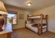 6070 Quail Creek Rd Tahoma CA-large-026-10-Bedroom-1500x1000-72dpi