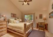 Homewood Real Estate | Guest Bedroom