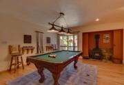 Lake Tahoe Real Estate | Family Room