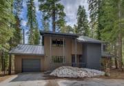 6355 Chamberland Drive | Chamberlands Real Estate