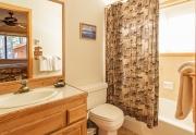 6632 Pine Street | Tahoma Real Estate | Bathroom