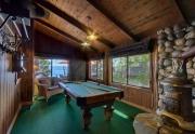 6970 West Lake Blvd. Lake Tahoe Luxury Properties