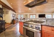 7001 Hilo Avenue | Kitchen | Tahoma Real Estate