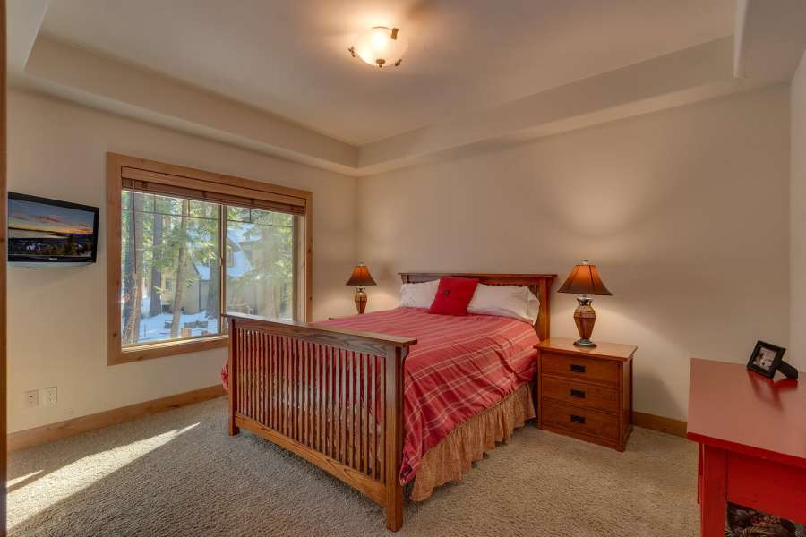 Lake Tahoe Homes for Sale | Tahoma, CA