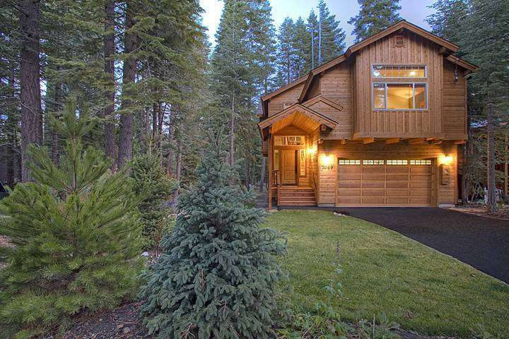 7069 9th Ave - Tahoma Real Estate