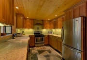 7200 7th Ave | Remodeled Kitchen