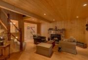 7200 7th Ave | Living Room Alt