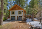 Lake Tahoe West Shore Homes For Sale