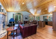 Lake Tahoe Home Listing