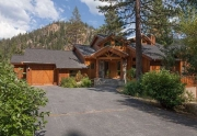 75 Winding Creek Rd | Squaw Valley Real Estate