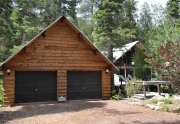 7940 River Road   Olympic Valley Real Estate