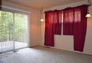 Truckee Real Estate   Bedroom