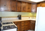 Olympic Valley Real Estate   Kitchen