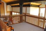 loft-area
