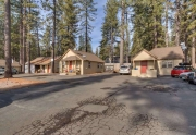 Apartments For Sale Lake Tahoe | 8311 Trout Ave Kings Beach CA