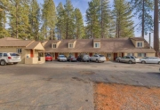Rental Property in Lake Tahoe   8311 Trout Ave Kings Beach CA