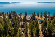 Tahoe Investment Property for Sale | 8301 Trout Ave