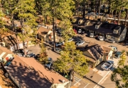 Tahoe Apartments for Sale | 8301 Trout Ave