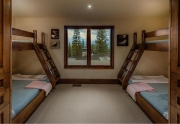 8354 Valhalla Dr. Martis Camp Luxury Real Estate