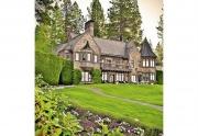 857 Lakeshore Blvd. Lake Tahoe Luxury Homes