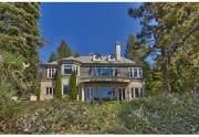 869 Lakeshore Blvd. Lake Tahoe Luxury Real Estate.