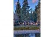 Lake Tahoe Luxury Real Estate