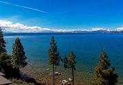 Brockway Springs Lakefront | Lake Tahoe Penthouse For Sale