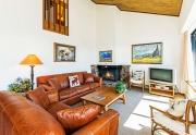 Brockway Spring Lakefront for Sale | Lake Tahoe Penthouse