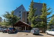 Lake Tahoe Luxury Real Estate | Brockway Tower