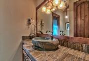 93 Shoreline Cir.   Lake Tahoe Luxury Homes