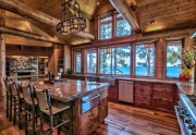 93 Shoreline Cir. | Lake Tahoe Luxury Homes