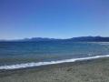 Agate Bay Lake Tahoe Real Estate