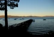 Gar-Woods Pier
