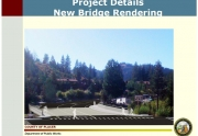 alpine-meadows-bridge-rendering