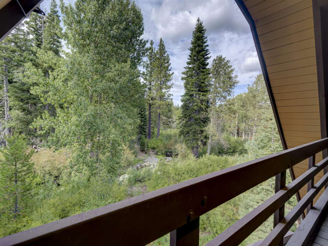 Alpine Meadows Real Estate | 1314 Mineral Springs Trail View