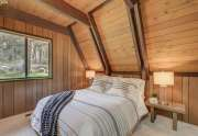 Alpine Meadows Home for Sale | 1314 Mineral Springs Trail Bedroom