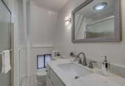 Alpine Meadows Real Estate | 1314 Mineral Springs Trail Bathroom