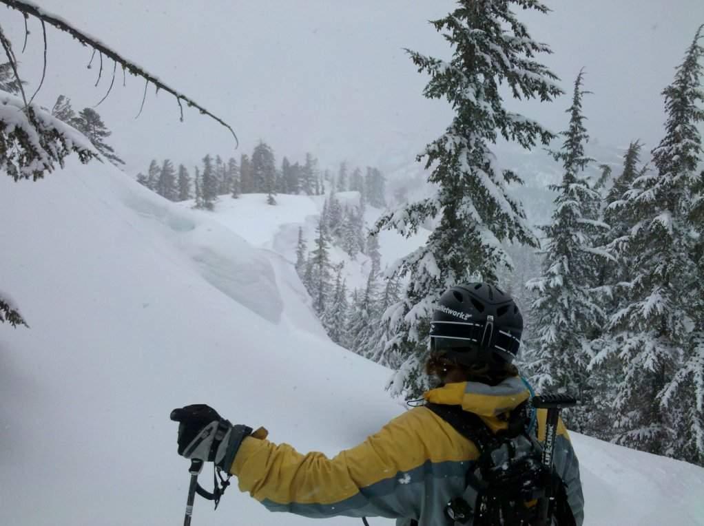 Tahoe Ski Resort Real Estate