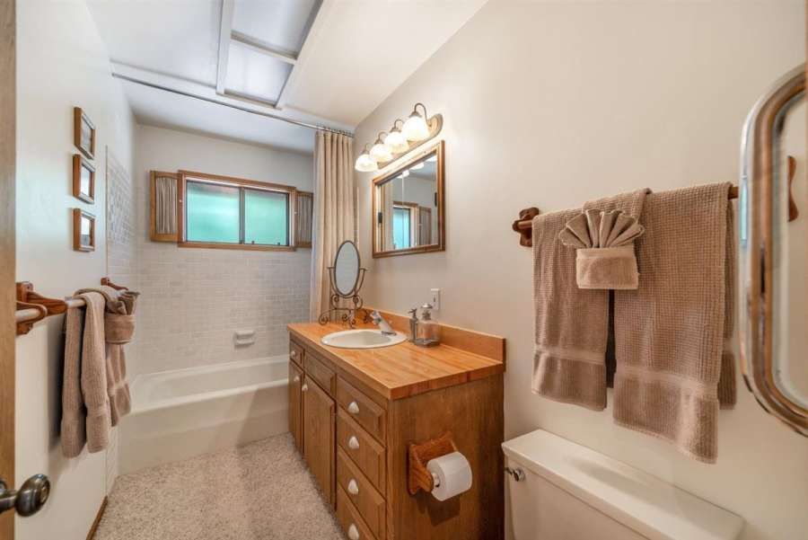 180 Quiet Walk Rd. | Bathroom