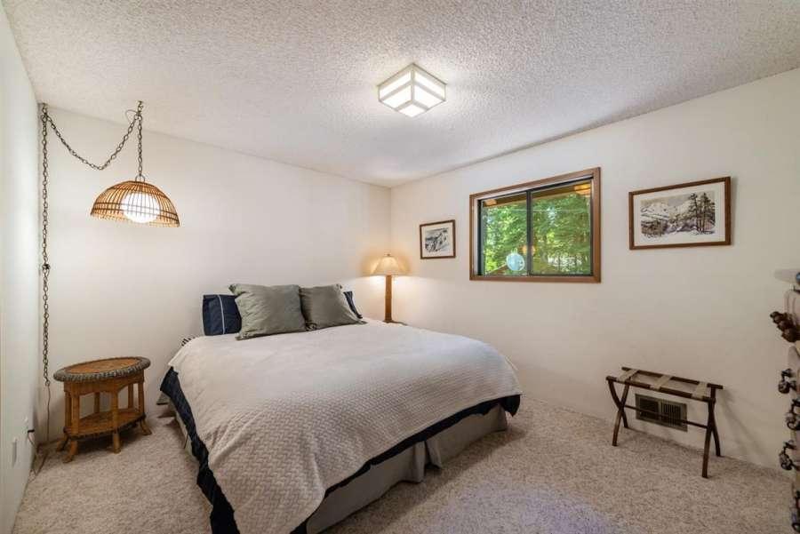180 Quiet Walk Rd. | Bedroom