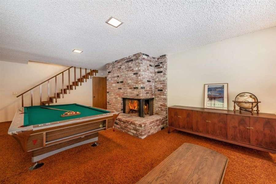 180 Quiet Walk Rd. | Family Room