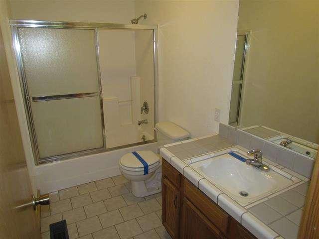 2659 Rustic Lane | Bathroom