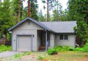 2659 Rustic Lane | Charming Timberland Home