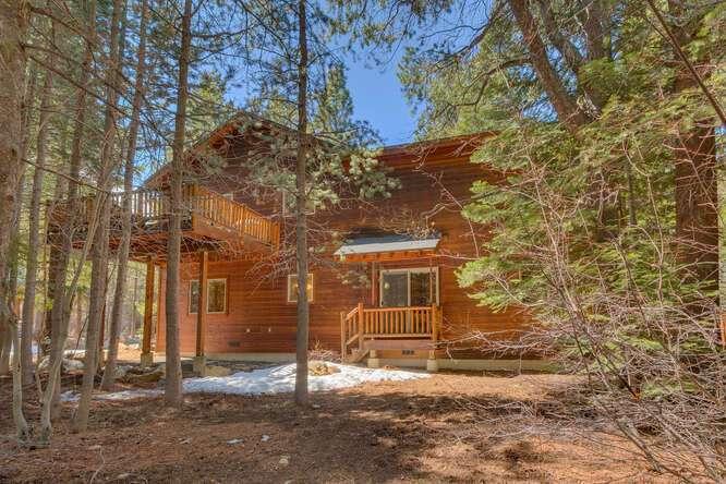 7009| Bellevue Ave | West Shore Home for sale