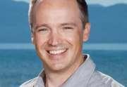Lake Tahoe Luxury Realtor Dave Westall