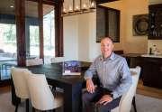 Dave Westall - Lake Tahoe Real Estate Agent