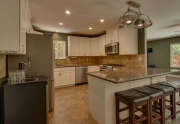 Truckee Real Estate | 10314 Shore Pine Rd Truckee CA | Kitchen
