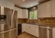 Home in Sierra Meadows | 10314 Shore Pine Rd Truckee CA | Kitchen
