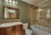 Sierra Meadows Home for Sale | 10314 Shore Pine Rd Truckee CA | Master Bath